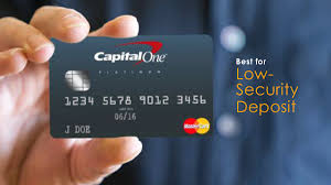 The petal® visa® credit card is an ideal alternative to a secured card if you want to build or establish credit, but don't want to pay a security deposit. Which Credit Cards Can Improve Credit Score For New Immigrants