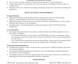 resume : Professional Summary Resume Examples Favorite ...