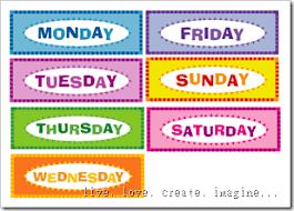 Weather Chart Free Printable Zoeyjoyful Calendar Weather Chart Free Printable