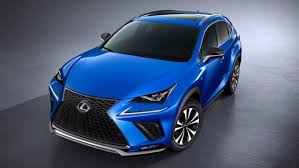 2018 lexus nx 300. beautiful 300 model preview the lexus nx 300  for 2018 lexus nx d