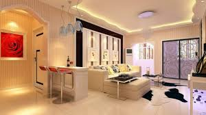 luxurious lighting ideas appealing modern house. luxury lighting inspirations in living room of led lamp design for interior ideas the luxurious appealing modern house c