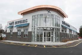 day s jewelers opens 8th in nashua