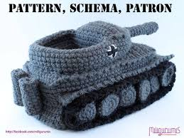 Image result for crochet men slippers
