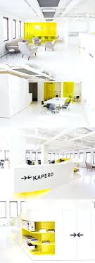 divine home ikea workspace. Contemporary Home By Suppose Design Office Jay Jeffers Group Chic Yellow  Work Space Paint For Divine Home Ikea Workspace P