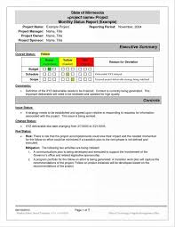 project weekly report format weekly status report template excel new training report template