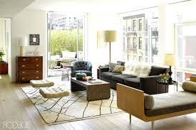 elle decor rugs photo 2 of 6 decor ordinary coffee table rugs 2 elle decor favorite rugs