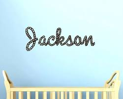 marvellous monogram letters for wall initial decor wooden nursery hanging large metal letter deco