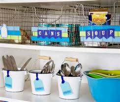 Adorable space saving kitchen pantry ideas Pinterest Adorable Space Saving Kitchen Pantry Ideas 37 Aboutruth 43 Adorable Space Saving Kitchen Pantry Ideas Aboutruth