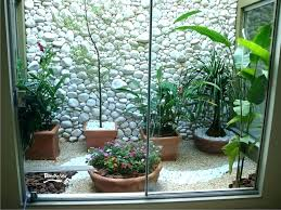 Basement window well ideas Treatment Basement Window Well Cover Ideas Nt Window Well Ideas Classy Garden Egress Pictures Small Basement Window Widowingonme Basement Window Well Cover Ideas Nt Window Well Ideas Classy Garden