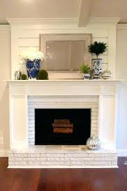stone fireplace surround with tv fireplace storage ideas picturesque new stone fireplace remodel ideas new stone
