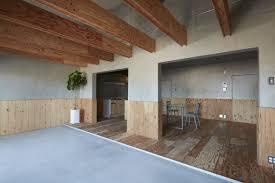 suppose design office toshiyuki. Suppose Design Office, Toshiyuki Yano Photography · House In Gion. Hiroshima, Japan Office