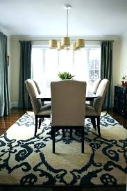 dining room area rug ideas interior rugs for dining rooms dining room rug ideas houzz dining