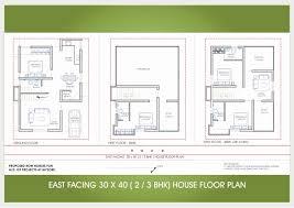 30x50 house plans east facing lovely 30 50 house plans east facing fresh duplex house