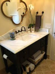 Gold Bathroom 23 Black And Gold Bathroom Designs Decorating Ideas Design