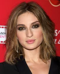 Square Face Shape Hairstyles Awesome Hairstyles For Square Shaped Faces Smoky Eye Best