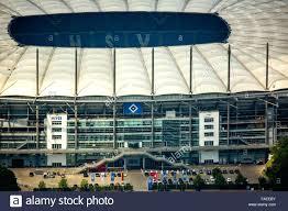 aol corporate office. aol india corporate office dulles va aerial view arena hamburg stadium of
