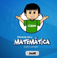 Resultado de imagem para matemática online