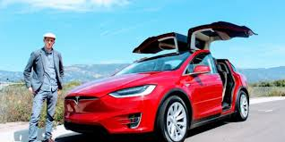 Electric car motor for sale Tesla Electric Cars For Sale In 2017 Global Sources Electric Car Answers Electric Cars For Sale 2015
