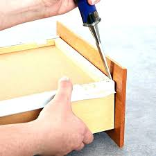 kitchen drawers replacements cabinet drawer fronts kitchen cabinet drawer replacements kitchen drawer replacement