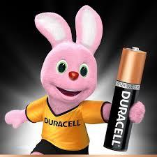 <b>Батарейки</b> щелочные <b>DURACELL</b> Basic ААA/LR03-4BL 4 штуки ...