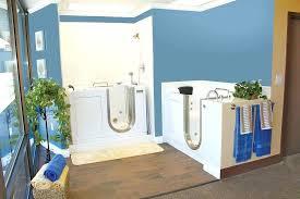 walk bathtub s w step in bathtub uk bathtubs walk in reviews