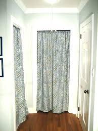 closet curtain ideas curtain astonishing door curtain ideas open closet curtain ideas closet curtain ideas