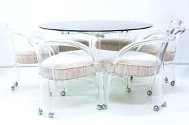 clear acrylic coffee table clear acrylic chair lucite coffee table ghost vanity chair affordable acrylic furniture