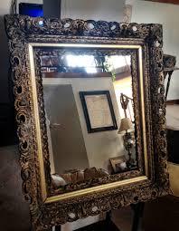 Medicine Cabinet Frame Diy Medicine Cabinet Using Old Picture Frame Repurposed Home