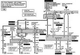 similiar ford relay diagram keywords ford fuel pump relay wiring diagram likewise ford fuel pump relay fuse