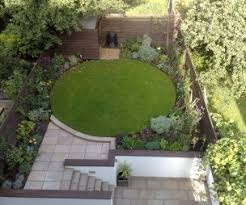 Small Picture front garden design ideas pictures uk Quebecleasing Outdoor