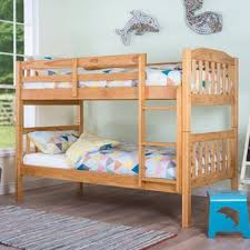 low height loft bed. Plain Loft Quickview 0 APR Financing And Low Height Loft Bed E