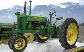 john deere tractor parts used john deere tractor parts antique to purchase your john deere tractor part shop our online store or contact us at 440 725 1218