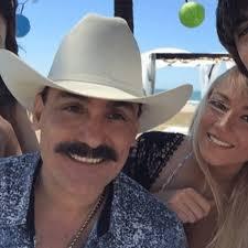 El Chapo de Sinaloa busca novia y en su Instagram pide cómo la quiere