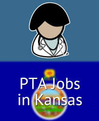 Pta Jobs In Kansas | Search Physical Therapist Assistant Jobs In Kansas