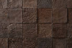 Small Picture Download Designs Of Textured Wall buybrinkhomescom