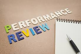 Performance Reviews 24 Types of questions that make performance review effective 1