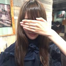 遺伝子レベルで髪質がいい女子はモテるお話 女性美容師 阿形聡美