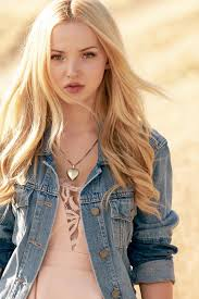 Dream Catcher Cast Dove Cameron At The Girl and The Dreamcatcher Photoshoot by Paul 48