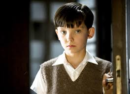 boy in striped pj com the boy in the striped pajamas movie tie in  the boy in the striped pajamas reader journal creative piece tbitsp33