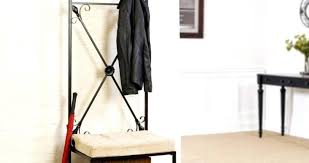 Coat Rack Stand Ikea Articles with Free Standing Coat Stand Ikea Tag coat rack 92