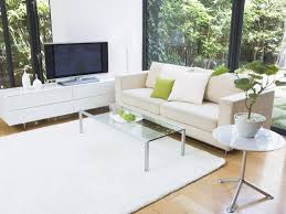 Living Room Carpets Living Room Carpet Size Decorating Living Room Floors And Walls