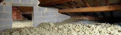 Loft Insulation Â« Pawling's Insulation & Supplies Ltd – Belfast ... & Above ... Adamdwight.com