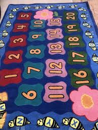 school kid area rug scottsdale az