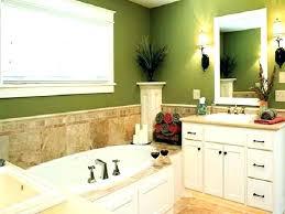 green bathroom decorating ideas green bathroom decor elegant olive green bathroom decor ideas for your luxury green bathroom decorating