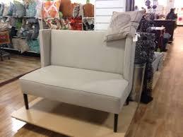 attractive diy banquette bench design for kitchen design and best furniture ideas