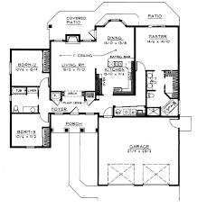 Best 25 Handicap Accessible Home Ideas On Pinterest  Wheelchair Handicap Accessible Home Plans