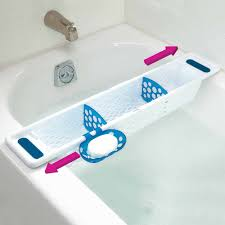 bathtubs wondrous bathtub soap holder 36 tray for your and