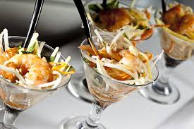 french fine dining menu ideas. s fine dining. product: french-vietnamese dishes french dining menu ideas