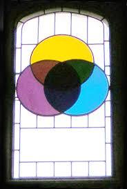 John Venn Venn Diagram File Venn Stained Glass Jpg Wikipedia