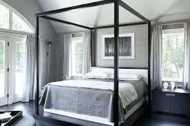 Color Palette For Bedroom View In Gallery Exquisite Bedroom In Neutral  Colors Offers A Serene And Stylish Retreat Blue Color Palette Bedroom